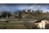 Cochard Vins